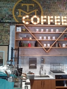modern-times-coffee
